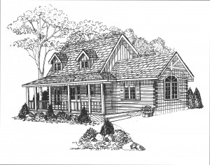Log_Home